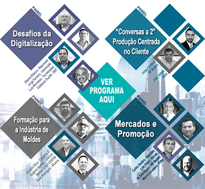 congresso_industria_moldes2