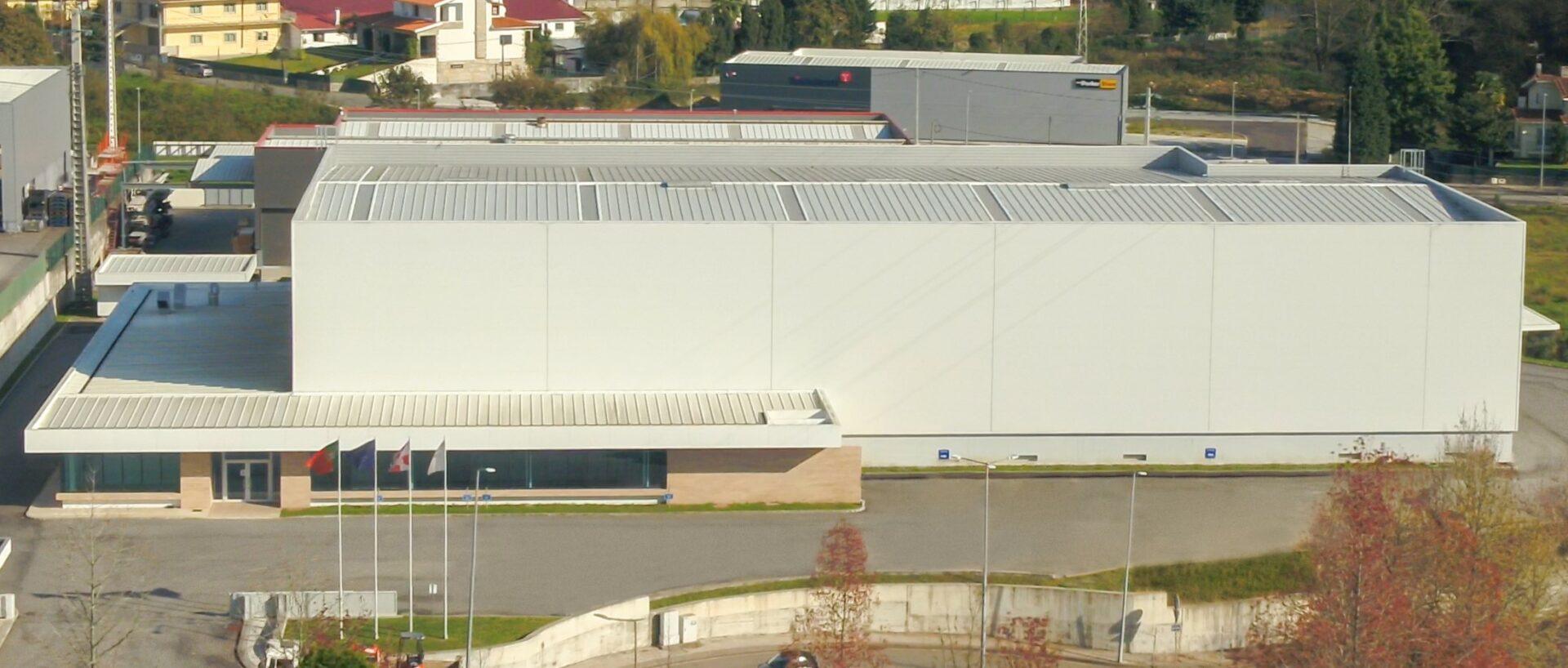 Milling Centre