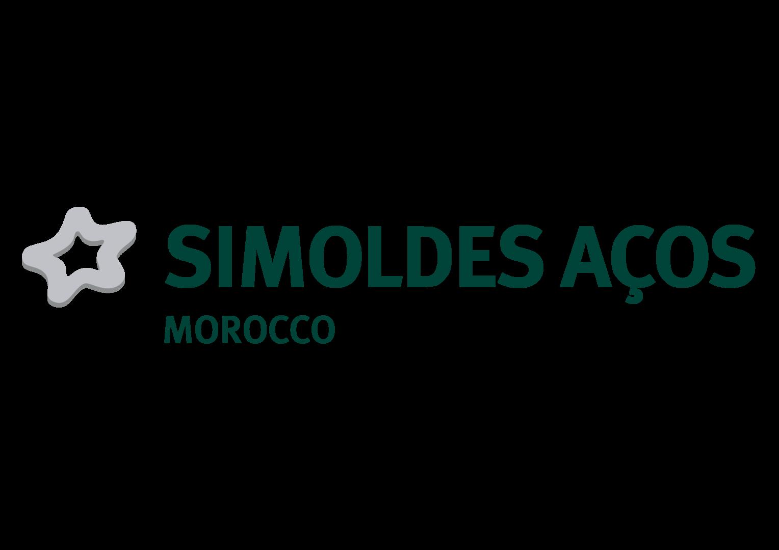 Simoldes Aços Morocco