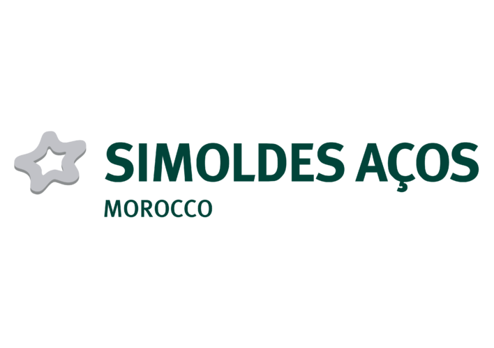 Simoldes-Aços-Morocco