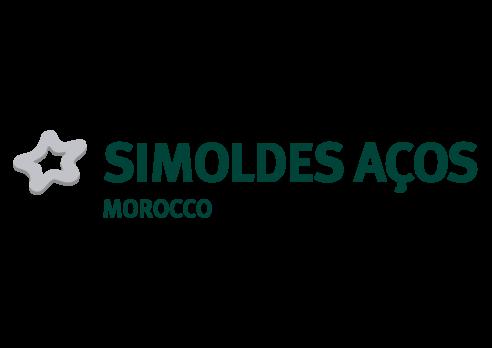 Simoldes Morocco