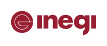 logo_INEGI_website