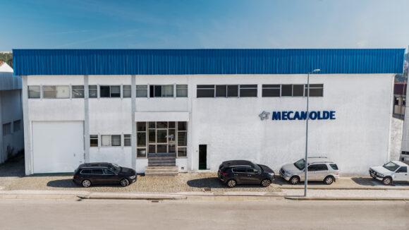 Mecamolde | Moldes de Plásticos Portugal S.A.