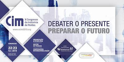 congresso_industria_moldes