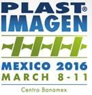 plast-imagen-2016