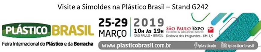 plastico-brasil-2019