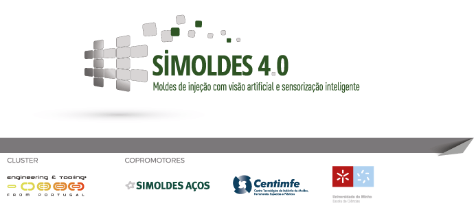 simoldes-4.0-noticia