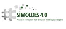 Simoldes4.0