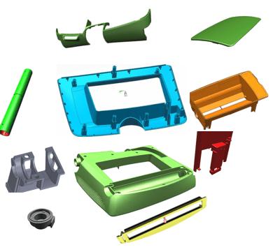 aspirador1
